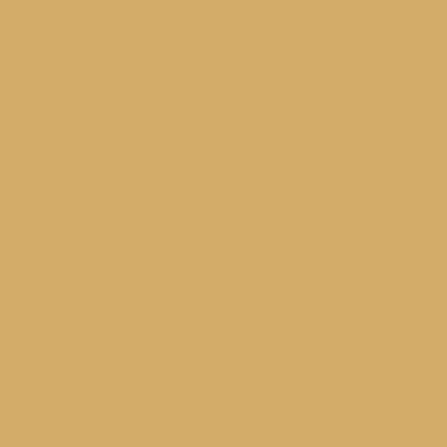 7b33b954d MINI BOBINAS | Cor: Dourada – Cód. 300 – MGM Papéis