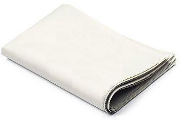 papel-jornal