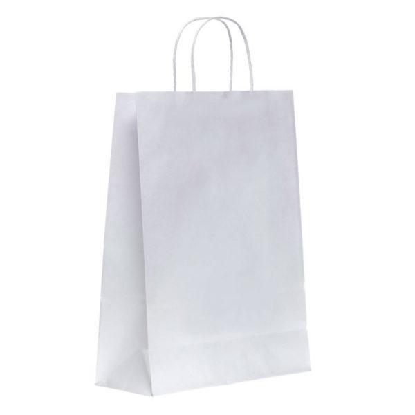 sacola-de-papel-branca-c-10-unidades-sacola-de-papel-branca
